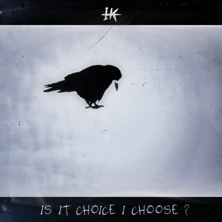 is it choice i choose? (Single)