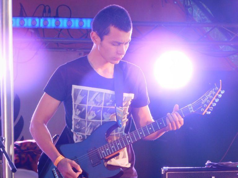 Ковалев Богдан