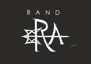Band Era