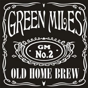 Old Home Brew