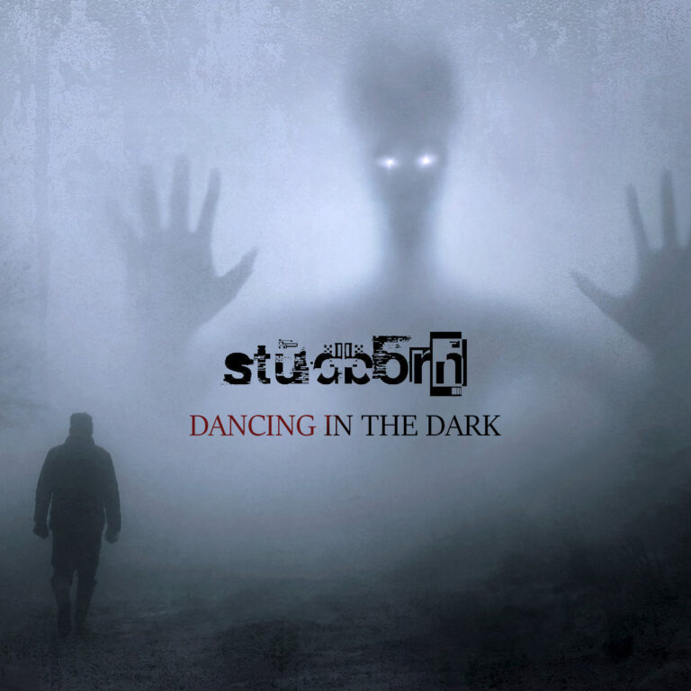Старт релиза Dancing In The Dark