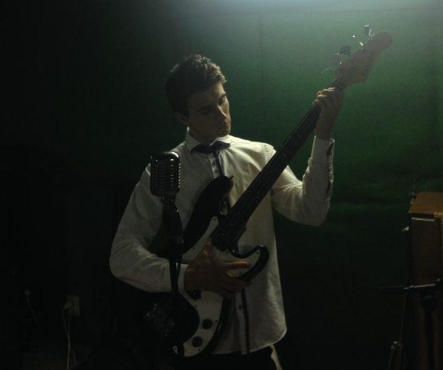 Ельников Вячеслав