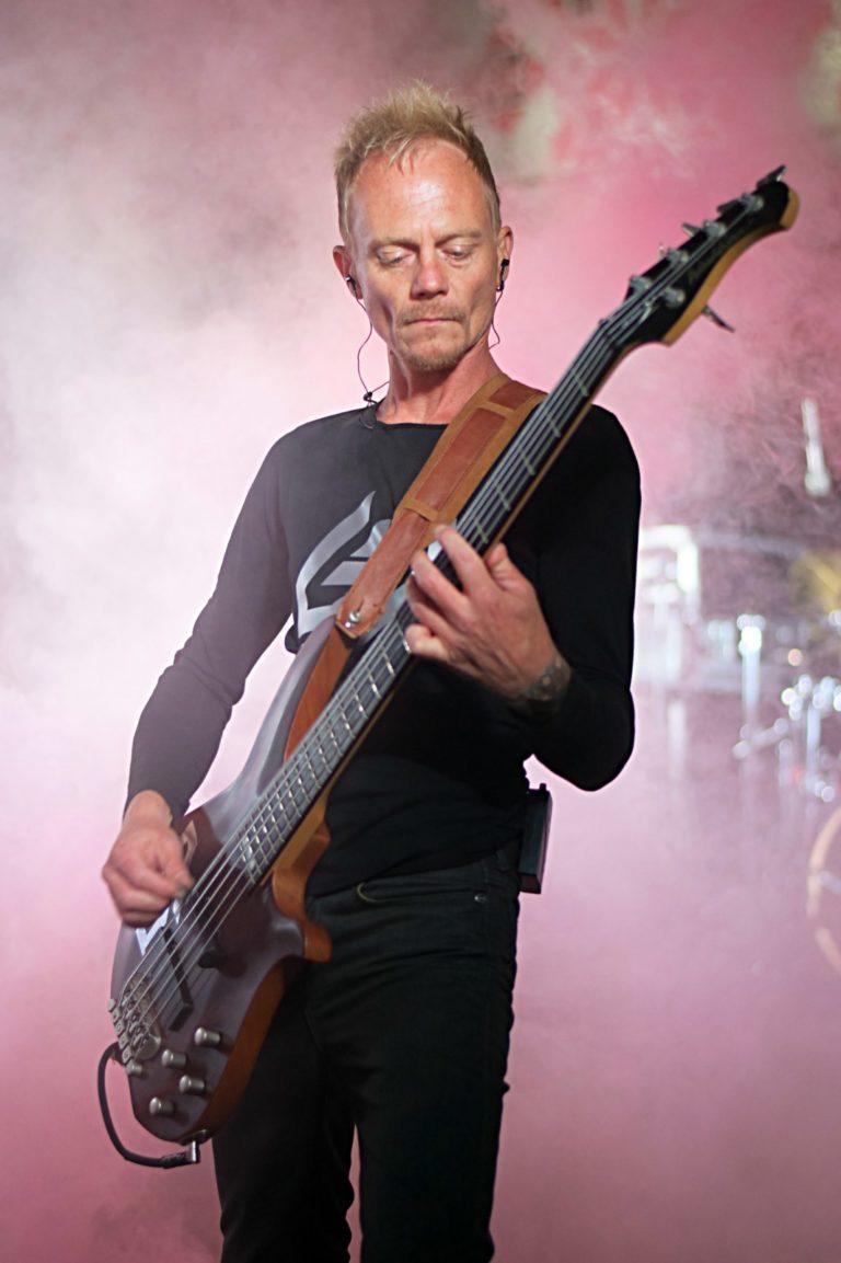 Андрій Котов