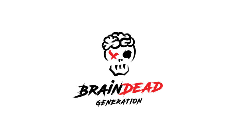 BrainDead Generation