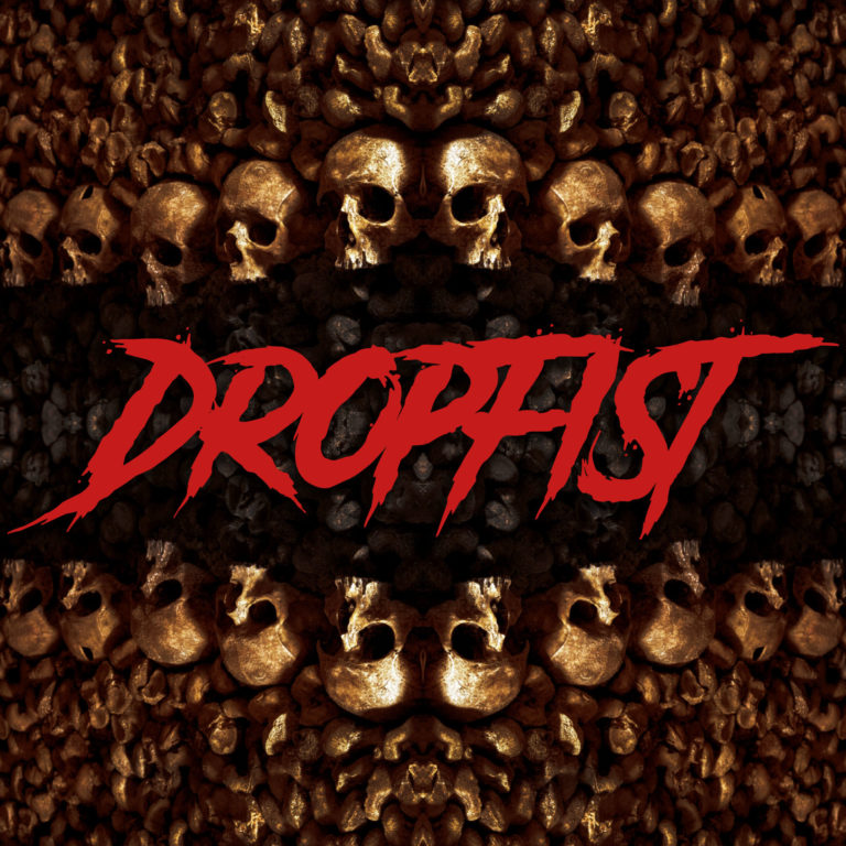 Dropfist