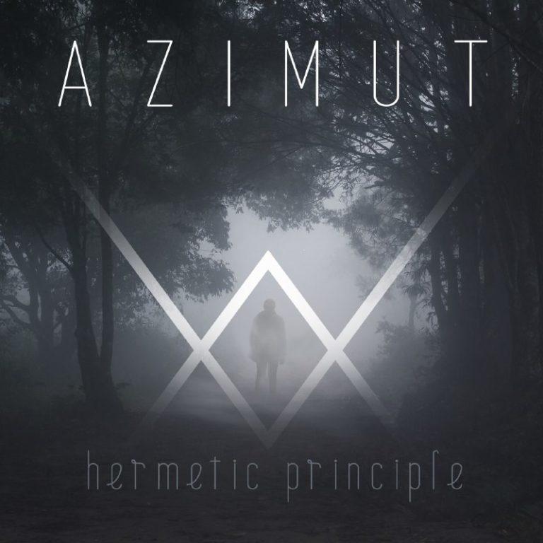 Hermetic Principle