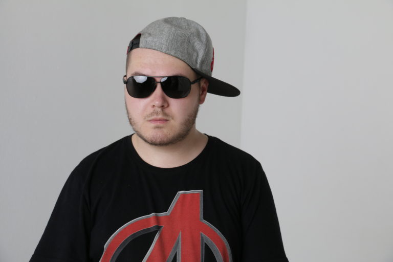 Андрій Ельшин