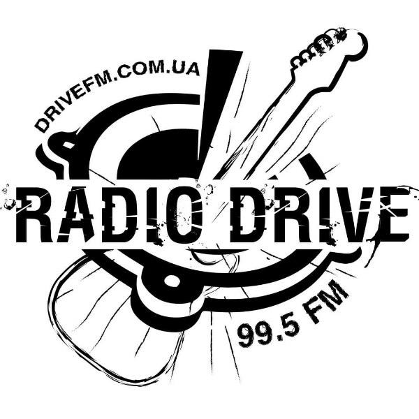 Реставратор на Radio Drive