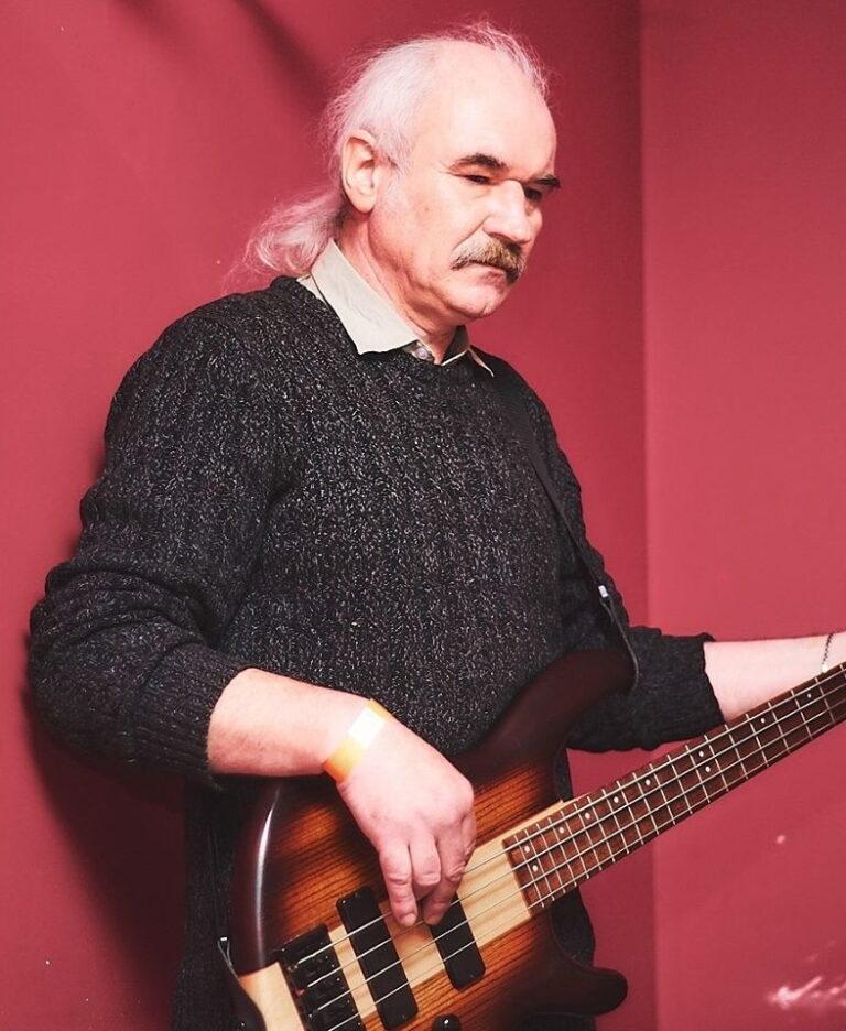 Юрій Тищенко