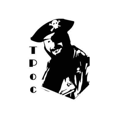Руслан «ТРос» Тертишний