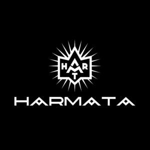 Harmata