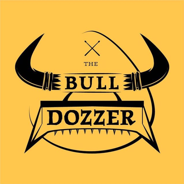 The Bull Dozzer