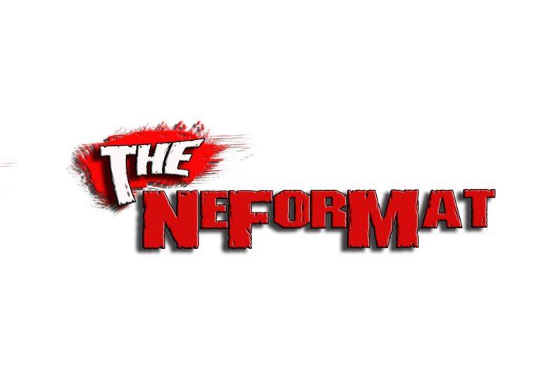 The NeForMat