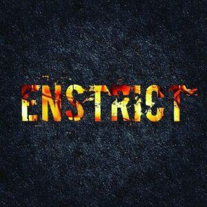 ENSTRICT