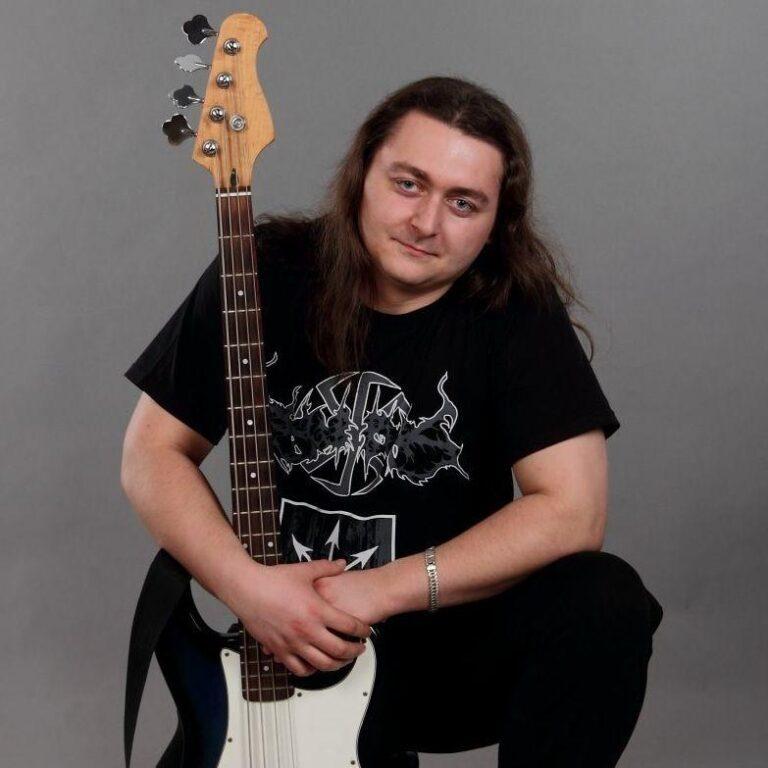 Андрій Савченко