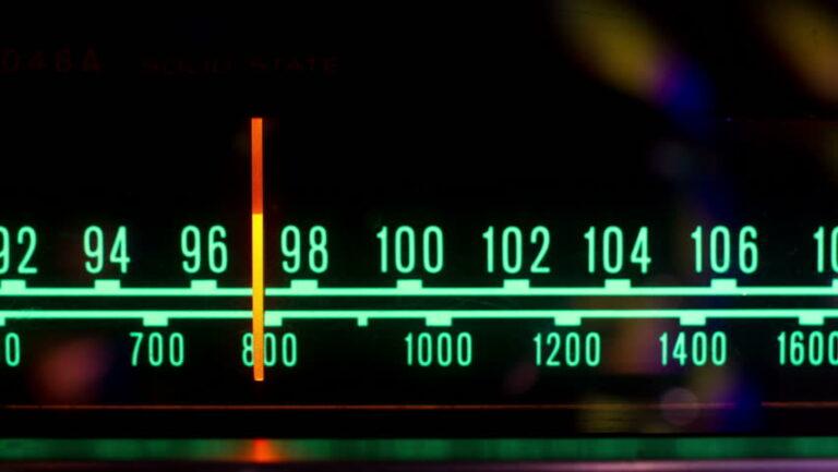 Сингл «Radio Edit, ч.I»
