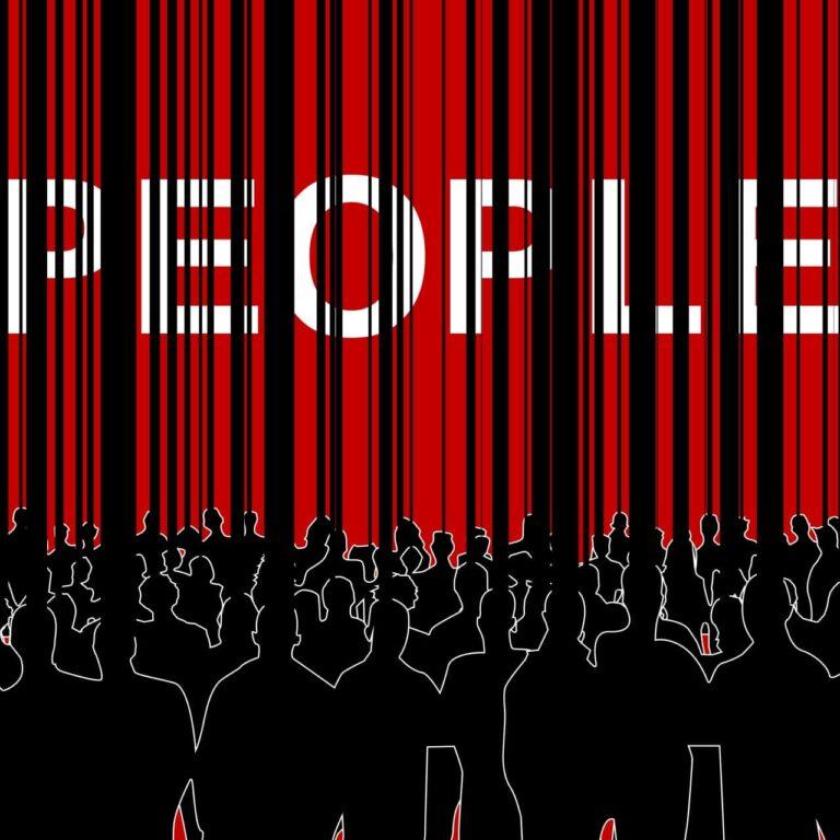 Реліз нового синглу «People» від гурту Chameleons Brothers
