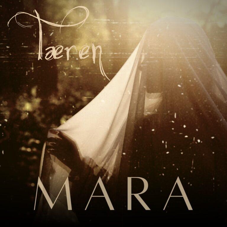 Новий кліп фолк-метал гурту TEREN