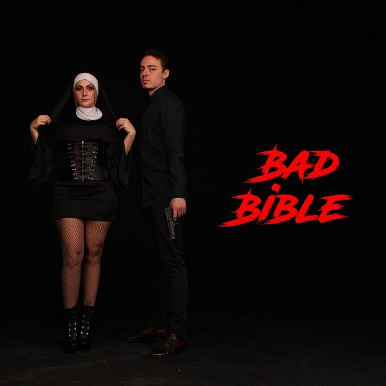 Bad Bible