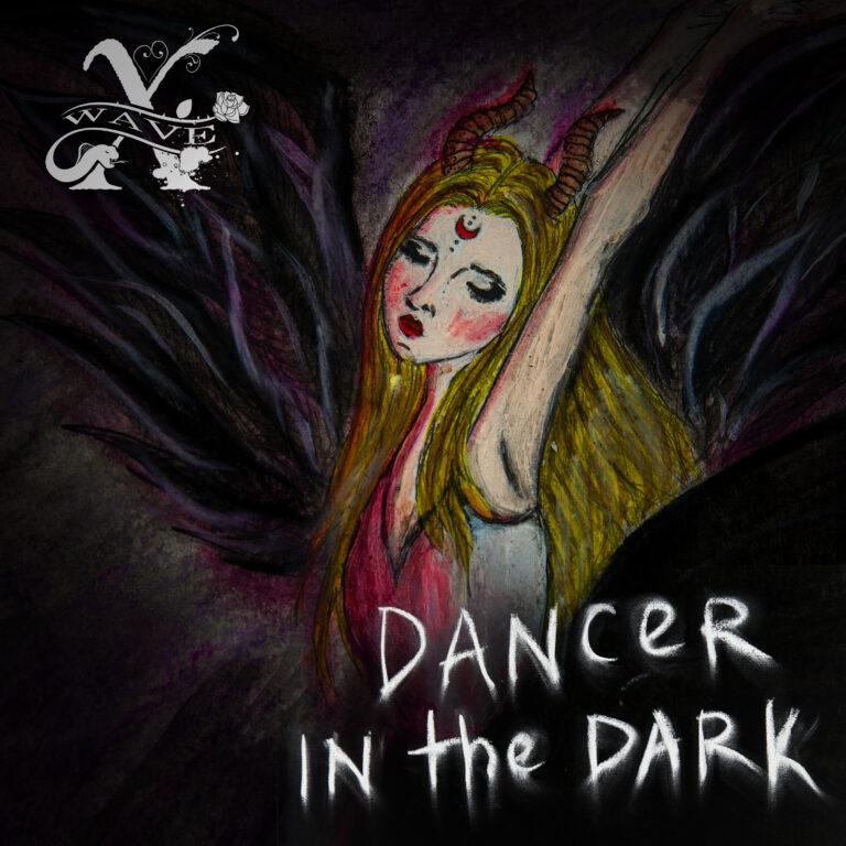 Dancer in the dark (single)
