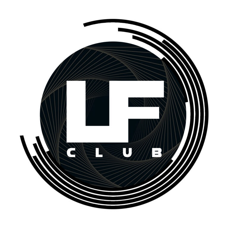 LF Club