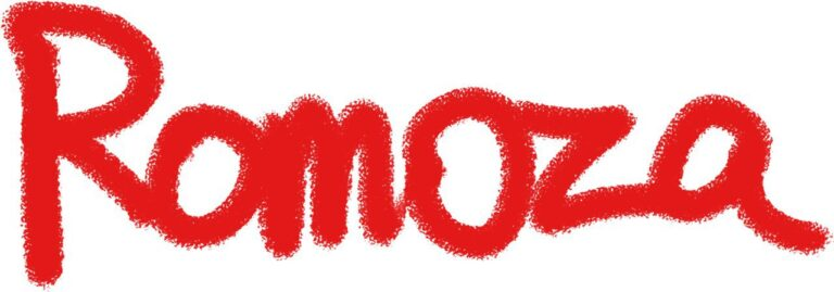 Romoza