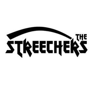 The Streechers