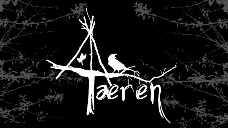 Новий реліз від TEREN